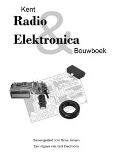 Radio & Elektronica bouwboek.jpg